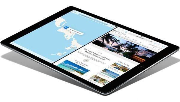 iPad Pro怎么使用?最全iPad Pro玩机教程