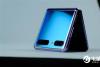逆势而上!三星Galaxy Z Flip三月卖出23万部:暴涨56.1%