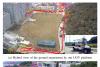 【泡泡一分钟】在普遍环境中一种GPS辅助的全向视觉惯导状