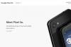 2800元!谷歌确认Pixel 3a停产:一代中端机谢幕