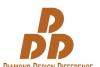 微服务的思想所在——领域驱动设计DDD_腾讯新闻