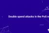 探讨ETH2.0中PoS网络的双花攻击行为_腾讯新闻
