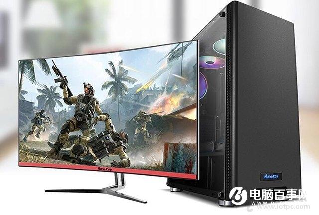 3500元装机配置方案(不带显示器),intel和AMD分别一套电脑配置推荐