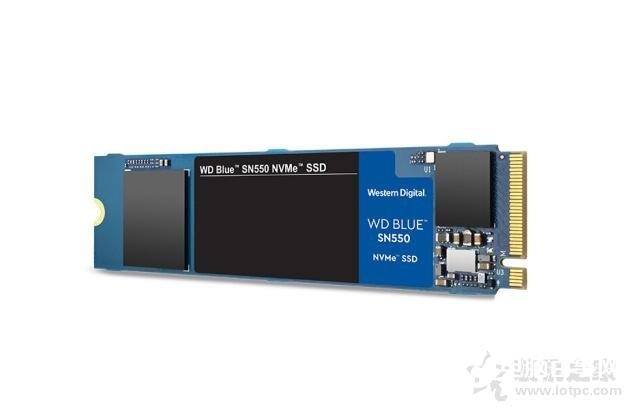 5000元主流性价比电脑主机 i5 10400F配RTX2060电脑组装机配置推荐