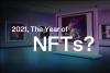 投资的轮回:十年前的比特币,十年后的NFT_腾讯新闻